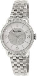 Bulova 96R184