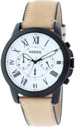 Fossil FS5087