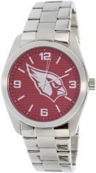 Game Time Arizona Cardinals