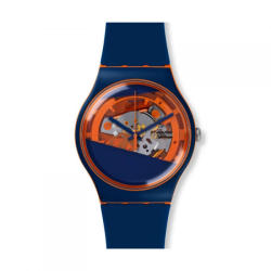 Swatch SUOO102