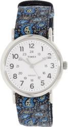 Timex TW2P811