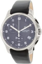 Victorinox Swiss Army Officers 24155