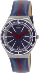 Swatch YGS467