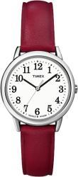 Timex T2N952