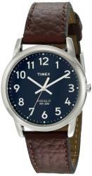 Timex T2P319