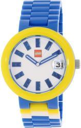 LEGO 9008016