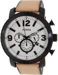Fossil BQ2051
