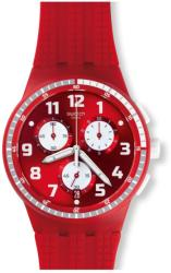 Swatch SUSR403