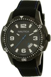 Nautica NAD13511