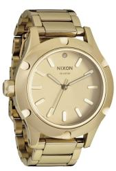 Nixon The Camden A343