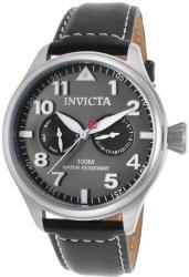 Invicta I-Force 18512