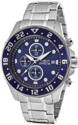 Invicta Specialty 1593