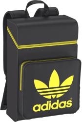 Adidas Bp Classic(ab2672)