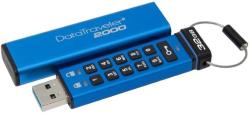 Kingston DataTraveler 200 32GB DT200/32GB