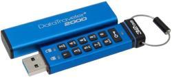 Kingston DataTraveler 200 32GB DT200/32GB