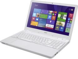 Acer Aspire V3-572G-34VS LIN NX.MSLEU.033