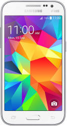 Samsung Galaxy Core Prime VE Value Edition G361H Dual