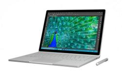 Microsoft Surface Book i7 512GB