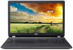 Acer Aspire ES1-571-P3D6 LIN NX.GCEEU.006