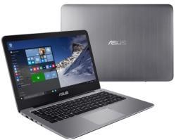 ASUS EeeBook E403SA-WX0017T