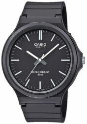 Casio MW-240