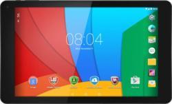 Prestigio MultiPad WIZE 3331 PMT3331_3G_C