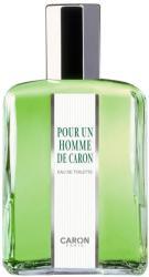 Caron Pour Un Homme De Caron EDT 500ml