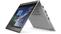 Lenovo ThinkPad Yoga 460 20EMS01R00