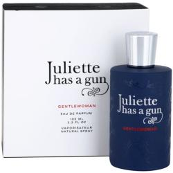 Juliette Has A Gun Gentlewoman EDP 100ml