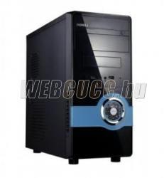 XDL Basic X-01 + 400W