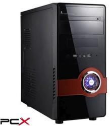 XDL Basic X-01 + 420W
