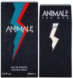 Animale Animale for Men EDT 200ml