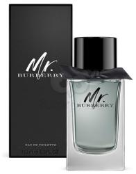 Burberry Mr. Burberry EDT 30ml