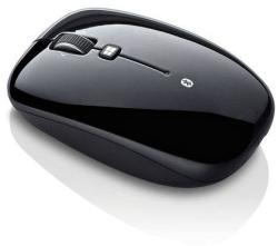 Fujitsu BT3