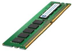HP 8GB DDR4 2133MHz 819880-B21