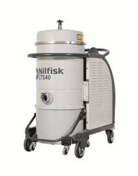 Nilfisk CTS40