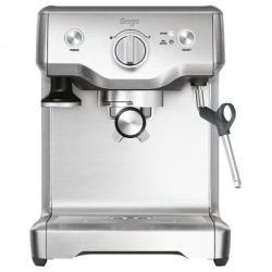Catler ES 4050 Kávéfőző