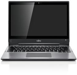 Fujitsu LIFEBOOK T936 T9360M85ABDE