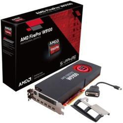 AMD FirePro W9100 16GB GDDR5 PCIe (100-505977)