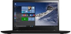 Lenovo ThinkPad T460s 20F9003YRI