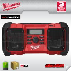 Milwaukee M18 JSRDAB+-0