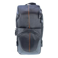 DÖRR Yuma Double Sling Backpack (D45620)