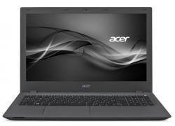 Acer Aspire E5-574G LIN NX.G3HEX.006