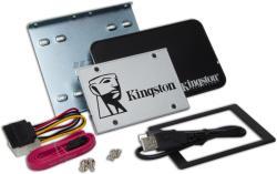 Kingston SSDNow UV400 480GB SATA 3 SUV400S3B7A/480G