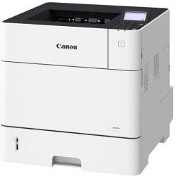 Canon i-SENSYS LBP352x (CR0562C008AA)