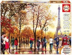 Educa XXL puzzle - Eiffel-torony 300 db-os (16745)