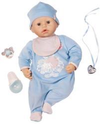 Zapf Creation Baby Annabell Fratior