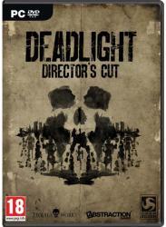 Deep Silver Deadlight [Director's Cut] (PC)