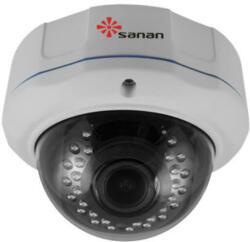 SANAN SA-2D3A4