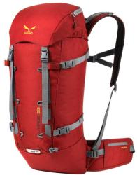 Salewa Miage 35 BP